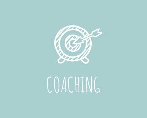 base-spot-coaching-correze