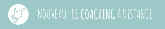 correze-coaching-entreprise-distance-skype