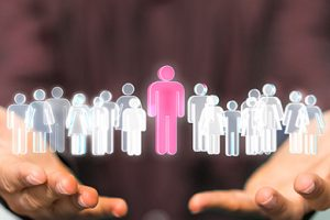 management-rh-fotolia_121560904_subscription_monthly_m